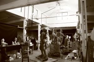 our studio woburn ma skylight studios inc