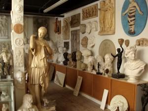 Giust Gallery